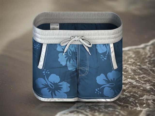Dribbble-Swim-Shorts-iPhone-Icon-by-Konstantin-Datz.png.pagespeed.ce_.aUbc2Trkxg