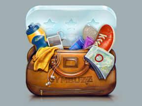 Gymbuzz-bag-by-Alex-Volkov
