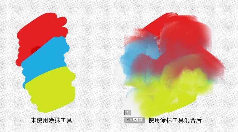 Blur's Good Brush6.0最新版全套【专业CG绘画Photoshop笔刷库】下载及介绍使用方法