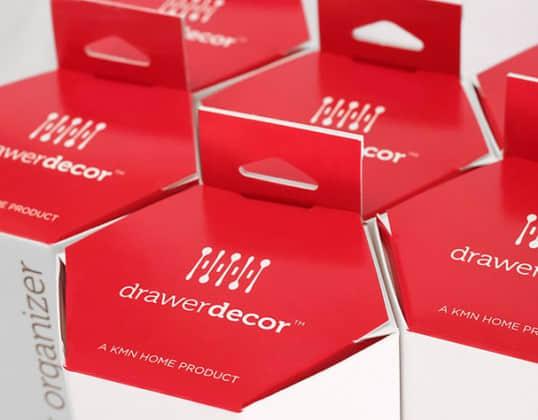 11_10_11_drawer2-538x420