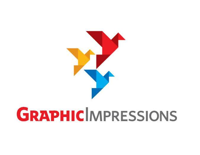 66个logo标志设计参考