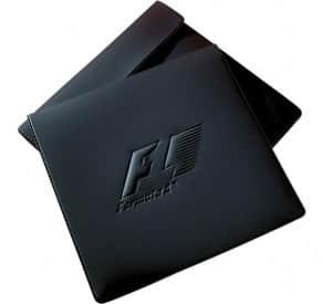 CD_wallet_medium