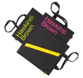 Custom-screen-printed-bag_medium