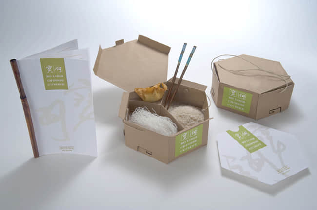 Eco-Friendly-Chinese-Take-away1