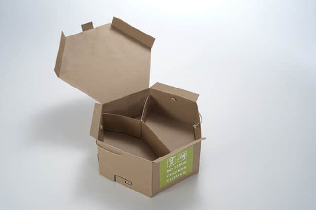 Eco-Friendly-Chinese-Take-away3