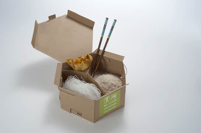 Eco-Friendly-Chinese-Take-away4