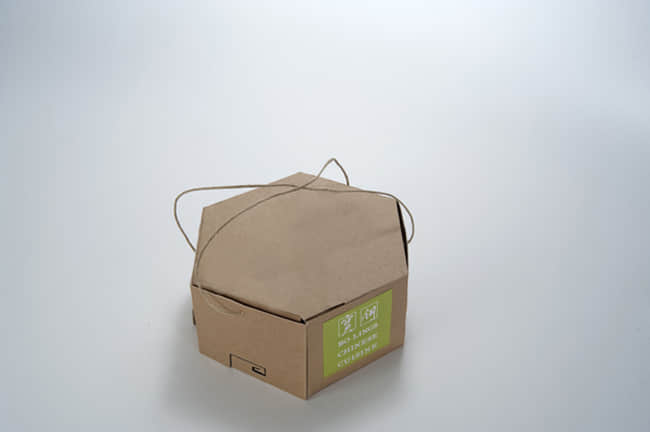 Eco-Friendly-Chinese-Take-away6