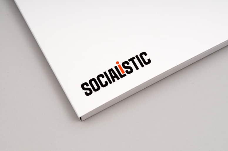 Social_DSC_2529