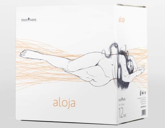aloja_box_4_webatipus-538x420