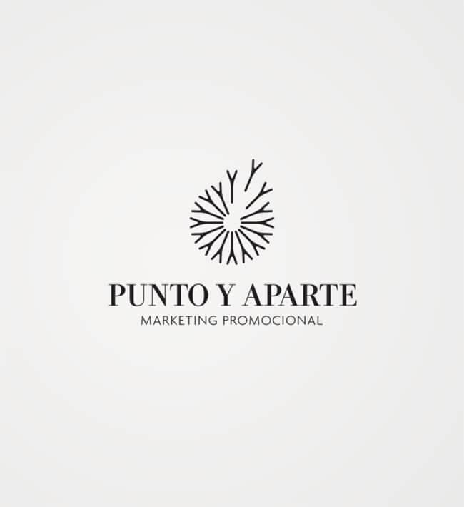 atipus_puntoyaparte01