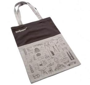 bespoke-canvas-tote-bag_medium