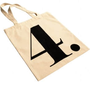 canvas_carrier_bag_1_medium