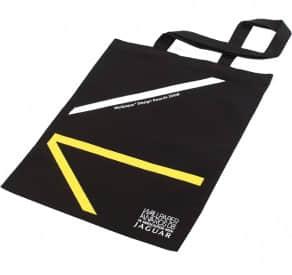 canvas_cotton_carrier_bag_5_medium