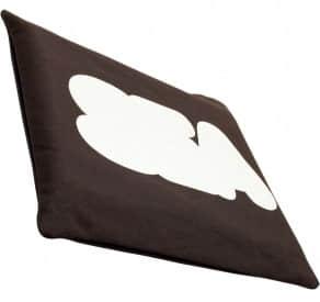 canvas_cotton_pouch_bag_medium