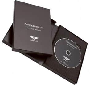 cd_box_medium