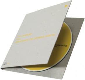 cd_folder_pack_medium