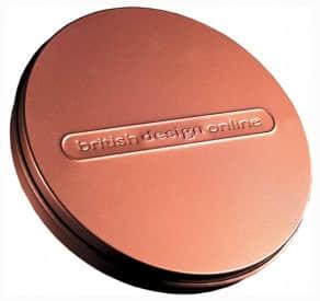 cd_tin_packaging1_medium