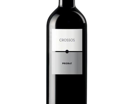 crossos_atipus_01-538x420