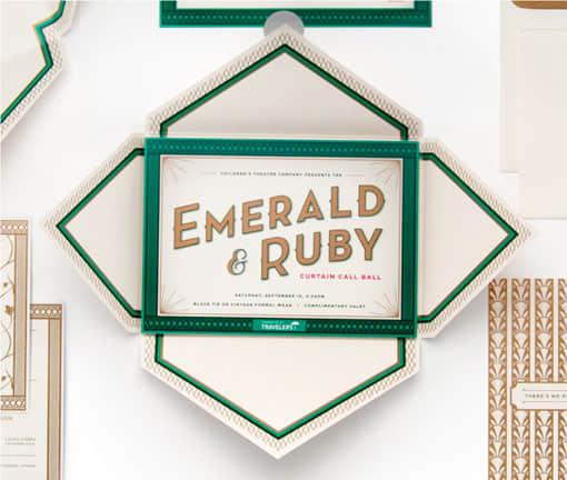 cue_emeraldruby_01
