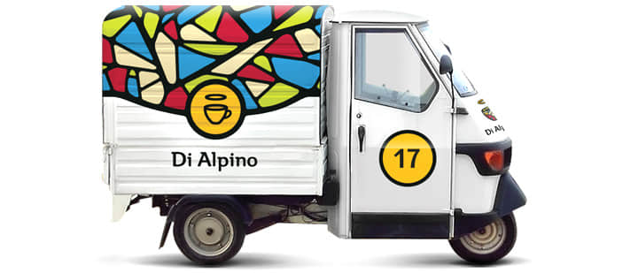 di-alpino-car