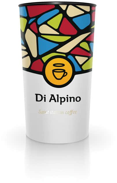 di-alpino-paper-cup