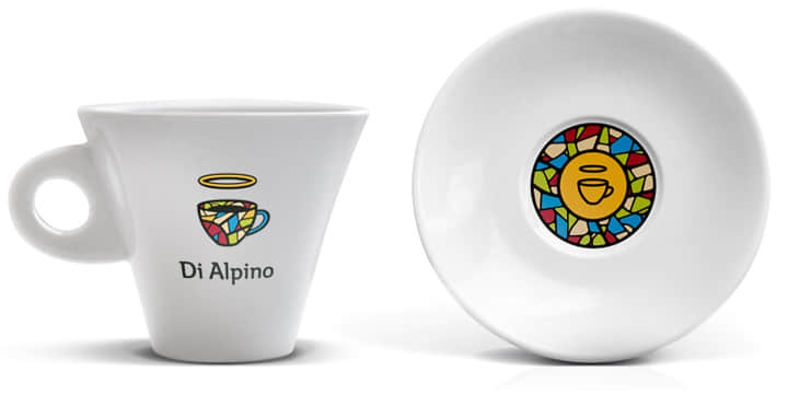 dialpino-cup-plate