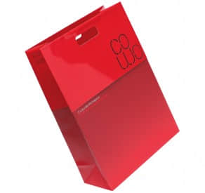die_cut_retail_carrier_bag1_medium