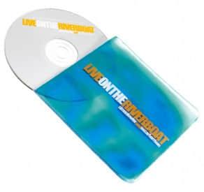 gel_filled_cd_sleeve_medium