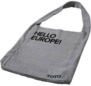 linen_carrier_bag_medium