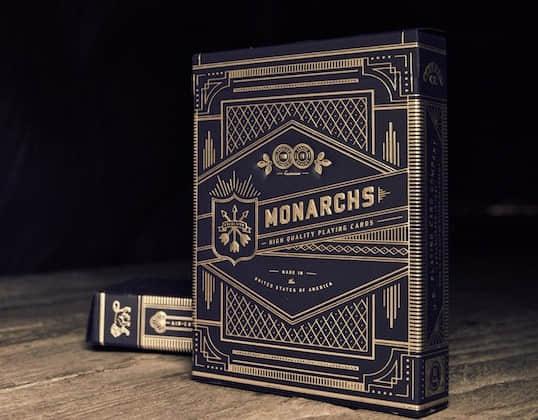 lovelt-package-monarchs1-538x420