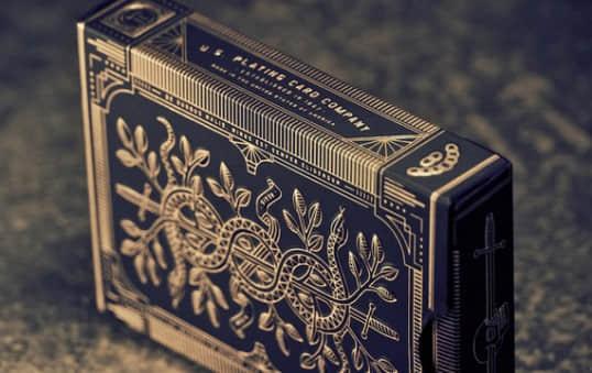 lovelt-package-monarchs4-e1321125380809