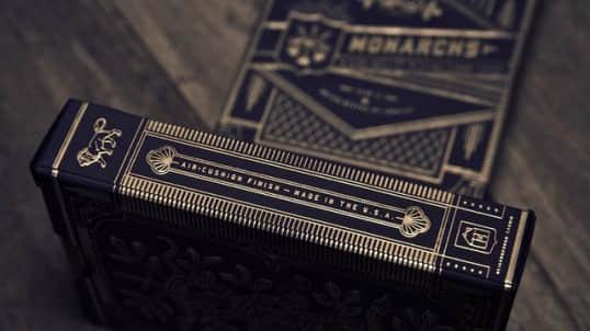 lovelt-package-monarchs5-e1321125408869