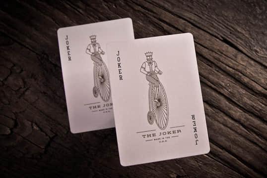 lovelt-package-monarchs9