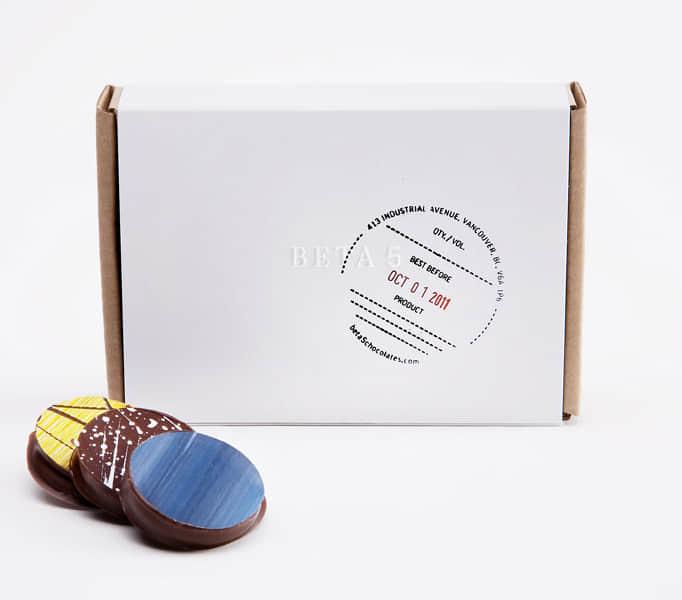 lovely-package-beta-5-1