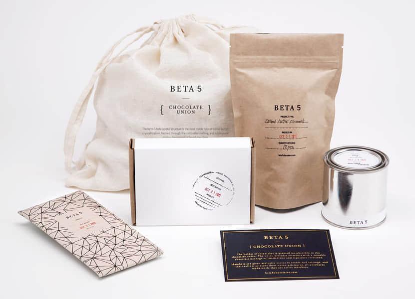 lovely-package-beta-5-4