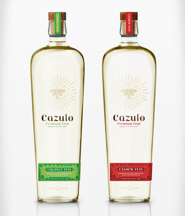 lovely-package-cazulo-feni1