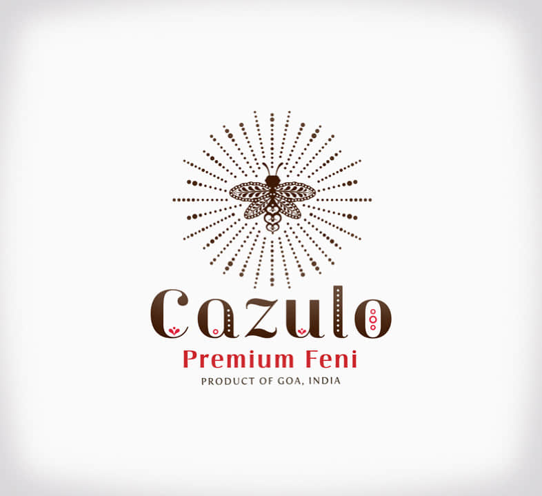 lovely-package-cazulo-feni7