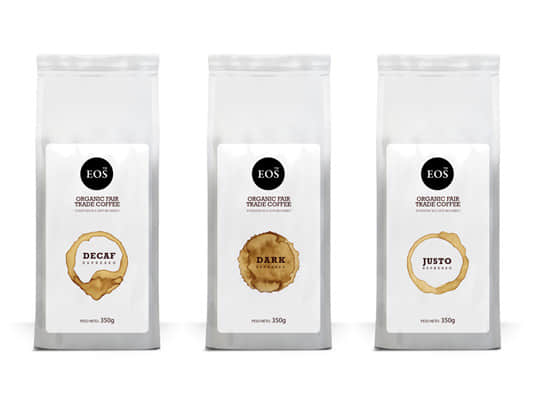 lovely-package-eos-coffee1