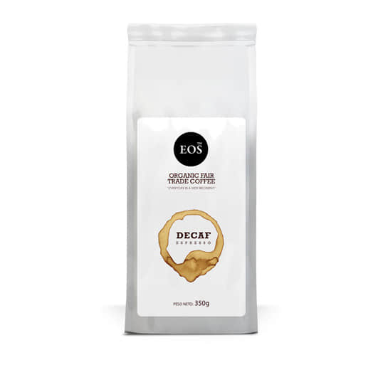 lovely-package-eos-coffee2