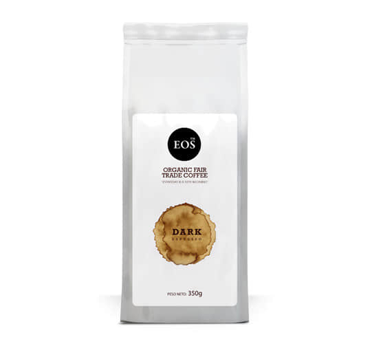 lovely-package-eos-coffee3