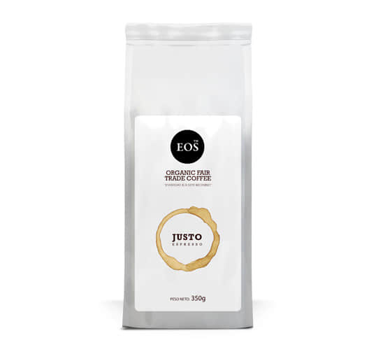 lovely-package-eos-coffee4