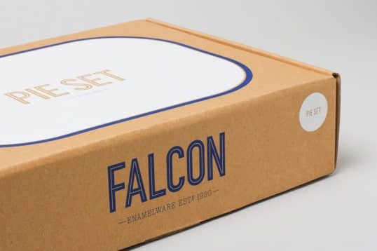 lovely-package-falcon4-e1319257935247
