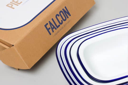 lovely-package-falcon5-e1319257963764