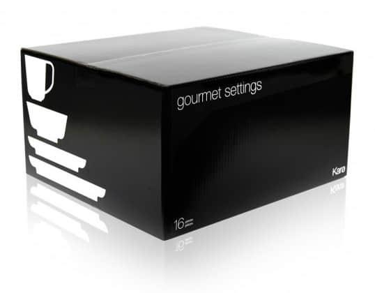 lovely-package-gourmet-settings2-e1320464626609-538x420