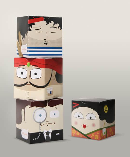 lovely-package-grain-tea-english2