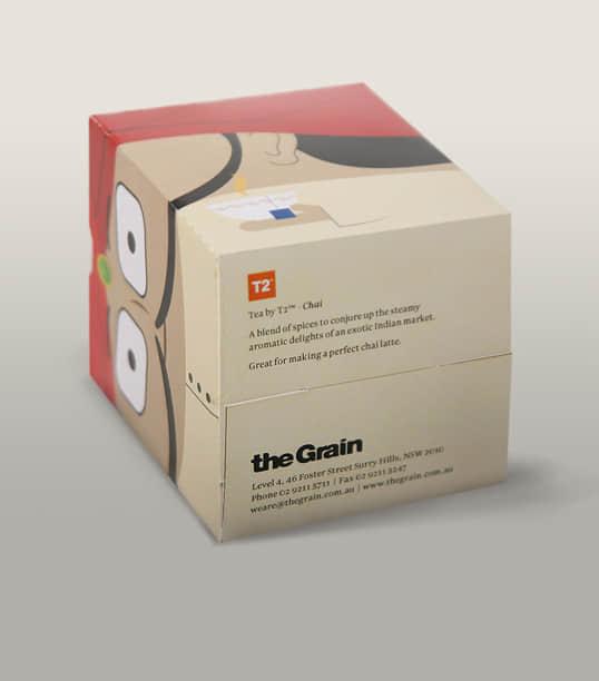 lovely-package-grain-tea-english3