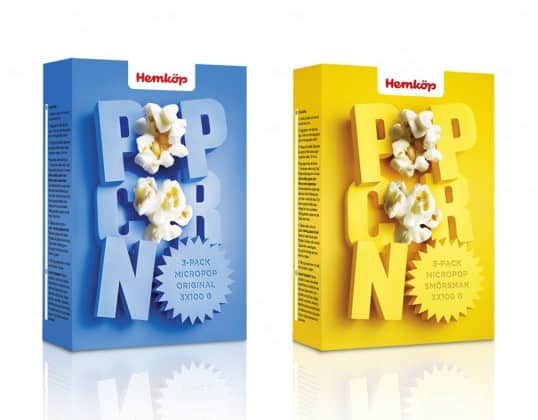 lovely-package-hemkop1-e1318099723465-538x420