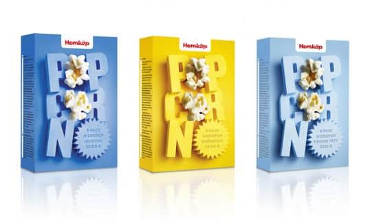 lovely-package-hemkop2-e1318099949657