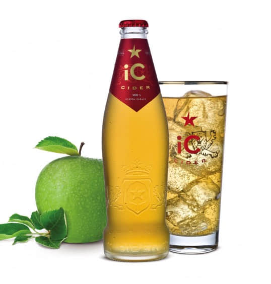 lovely-package-ic-cider1-e1320470084749