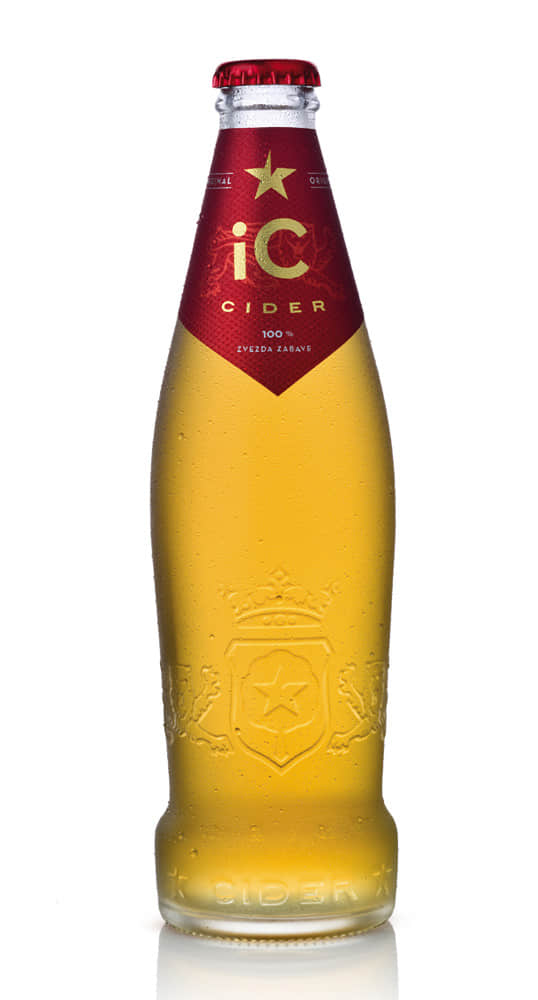 lovely-package-ic-cider2